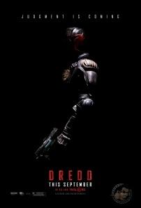 Dredd_poster_big