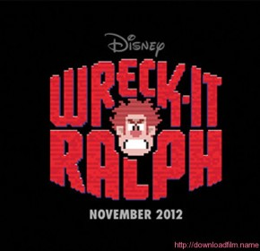 """It's make your momma's proud time!"" Wreck-it Ralph trailer 2"