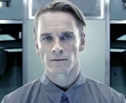 Magneto becomes anassassin?