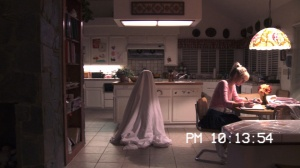 paranormal-activity-3-sheet-ghost