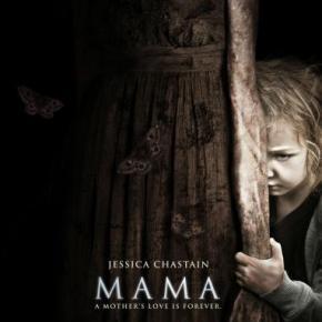 """""""Mama's"""" gotta let go…"""