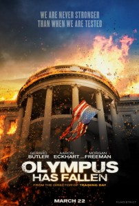 olympus_has_fallen_poster1