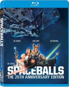 Spaceballs-Blu-ray