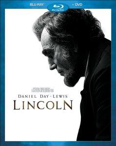 Lincoln blu