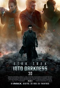 Star Trek Into Darkness 3