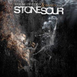 Stone Sour hogab2