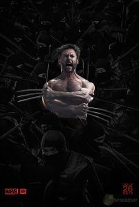 The-Wolverine-Ninjas
