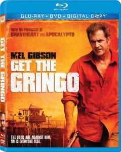 Get the Gringo blu