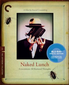 Naked Lunch Criterion