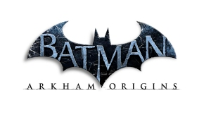Batman fights Deathstroke in first teaser trailer for Batman: Arkham Origins