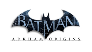 Batman-Origins-Logo
