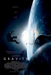 gravity-movie-poster1.jpg