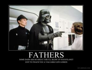 fathers-day-9