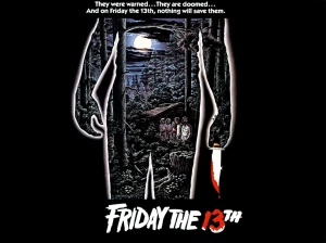 Friday The 13Th-01