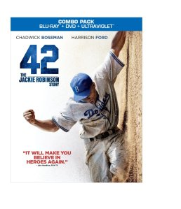 42 blu