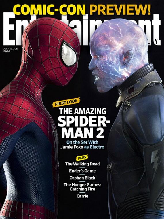 ASM2 Electro EW Cover