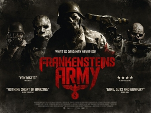 Frankensteins-Army-Poster-Image