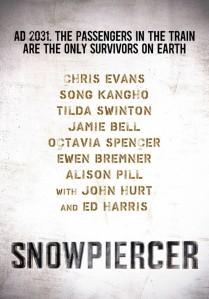snowpiercer-teaser-poster