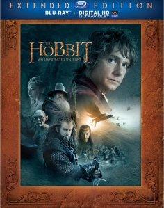 the hobbit blu1
