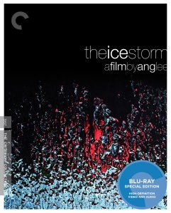 The Ice Storm Criterion blu
