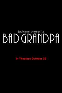 bad-grandpa-movie-poster