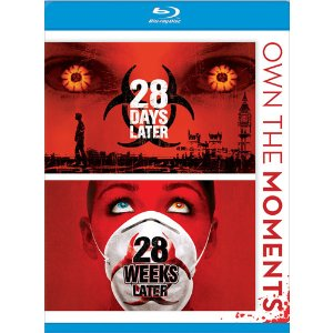 28 later 2 pack