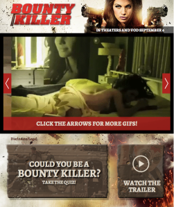 Bounty_Killer_Blog_App