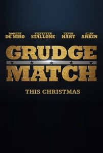 grudge-match-478696l