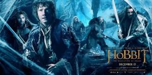 hobbitbanner_large (1)