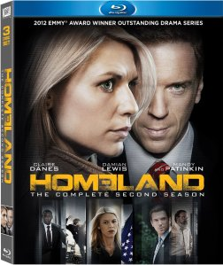 Homeland 2