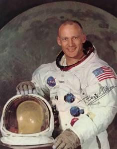 Buzz_Aldrin_002