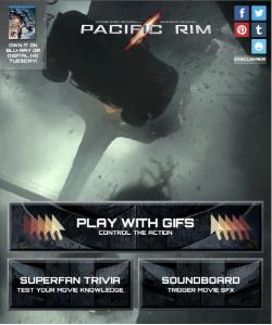 Pacific_Rim_Blog_App