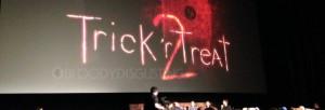 trick-r-treat-2-726x248