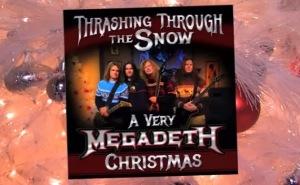 megadeth-thrashing-through-the-snow-natale-2014-570x352