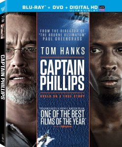 Captain Phillips blu