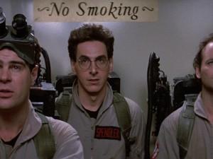Ghostbusters-Bill-Murray-Dan-Aykroyd-Harold-Ramis-1260x1680