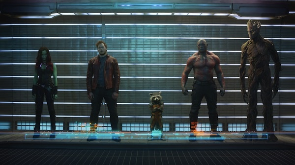 guardians-of-the-galaxy3__span