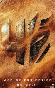 TRANSFORMERS-AGE-OF-EXTINCTION-570