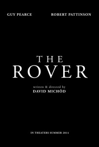 the-rover-poster