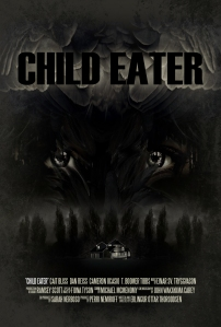 child_eater_erlingur_thoroddsen