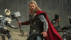 Thor-The-Dark-World-DI-9