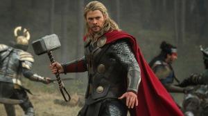 Thor-The-Dark-World-DI-9