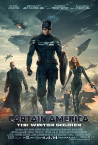 Captain-America-The-Winter-Soldier-2014-Movie-Poster