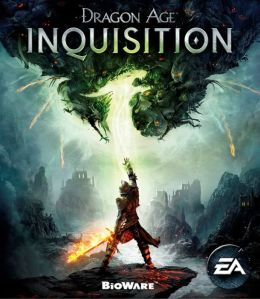 Inquisition-1280-610x703