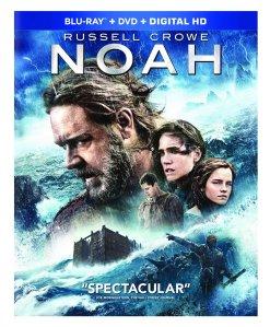 Noah blu