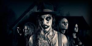 avatar-band