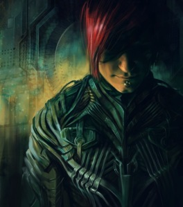celldweller-Klayton-Stilsuit_hires.jpg (1)