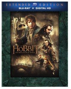 hobbit dosee