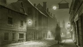 Jack the Ripper finally identified?  Scientist has DNAevidence