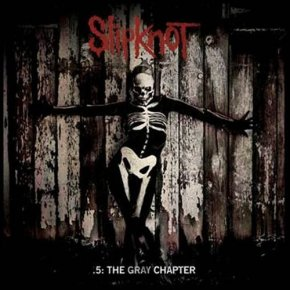 Slipknot unveil NSFW video for 'XIX'!!